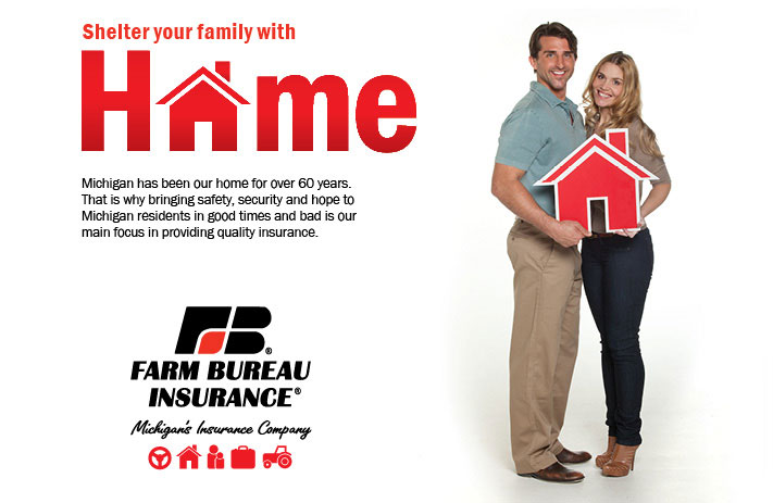 Car Insurance Quotes Online Farm Bureau